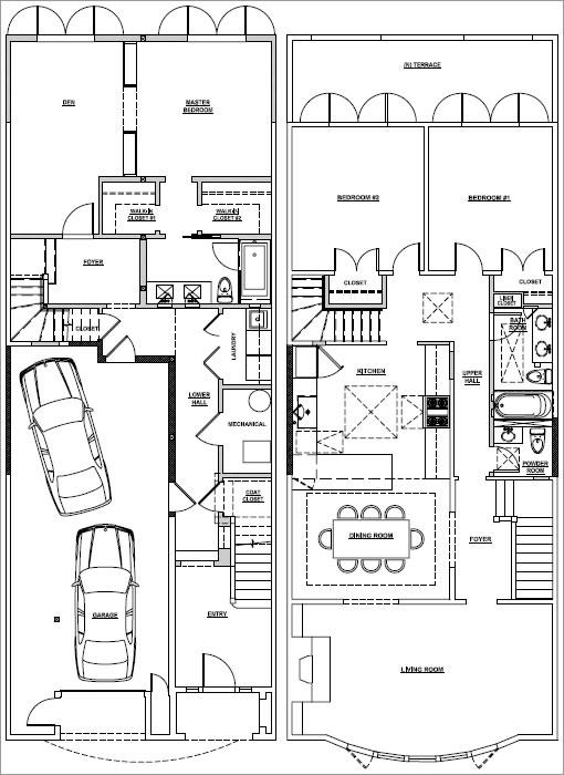 Restaurant floor plan layout joy studio design gallery for Restaurant layout floor plan samples